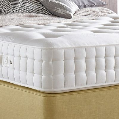somnus-diplomat-mattress