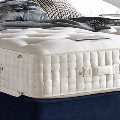 somnus-marquis-mattress