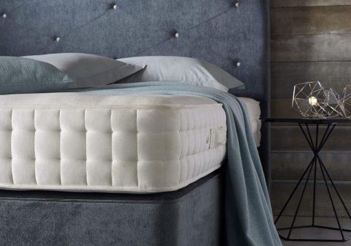 somnus-regent-mattress-3