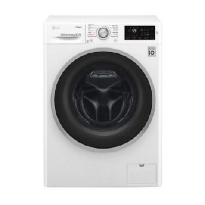 F4J6JY1WLG WASHING MACHINE