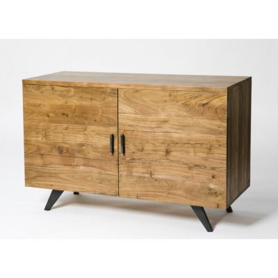 Chase 2 door sideboard