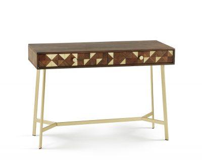 Elias Console table