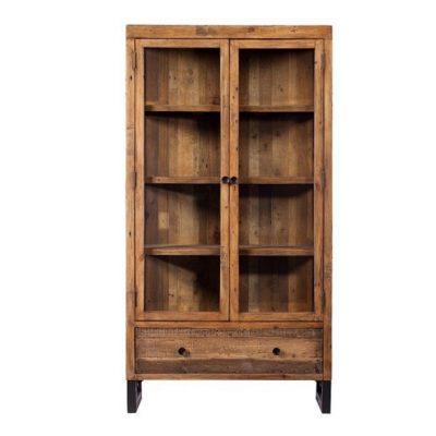 Wyatt-wood-Display-cabinet