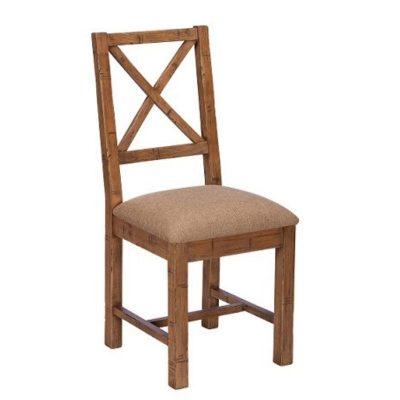9000037978-Wyatt-Upholstered-dining-chair