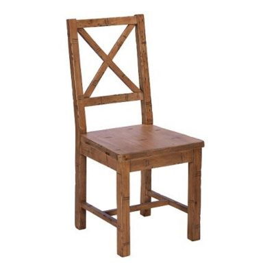 9000037979-Wyatt-Dining-chair