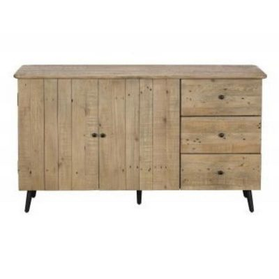 Lark-Wide-sideboard-VT22-9000037959