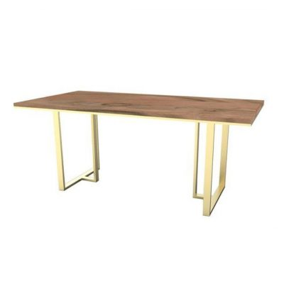 Magnus-180cm-Dining-Table