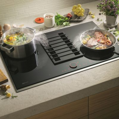 10% Off Bosch and Neff Built In Appliances
