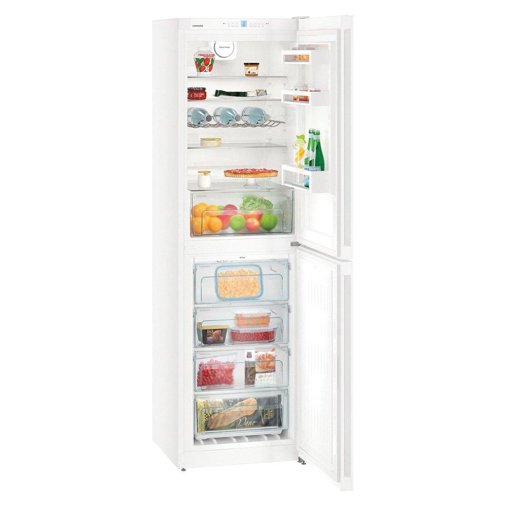 Image of Liebherr CN4713 Fridge Freezer