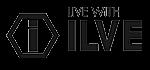 Ilve brand logo