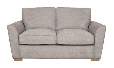 Eliza 2 Seater Sofa Bed