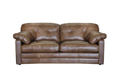 Jude 2 Seater Sofa