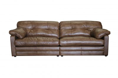 Jude 4 Seater Sofa
