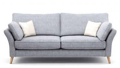 Sofa CGI_Extra Large_11