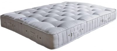 1. GRAND COLLECTION CREST 1000 Mattress CO (SIMPLY SUPPORT)