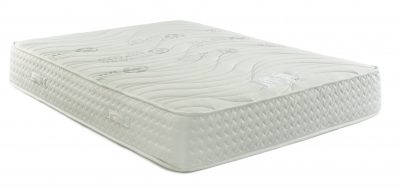 Eco Conserve Mattress