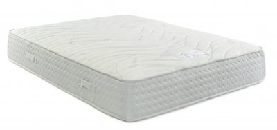 Eco Sea Breeze Mattress