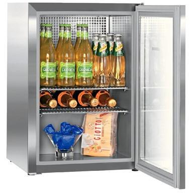 Image of Liebherr CMes502 Cool Mini Drinks Fridge