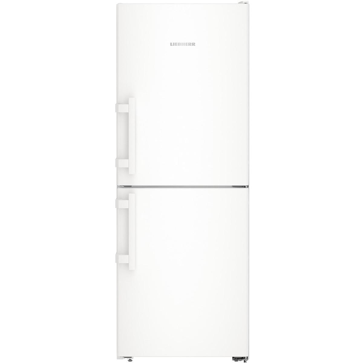 Image of Liebherr CN3115 Fridge Freezer