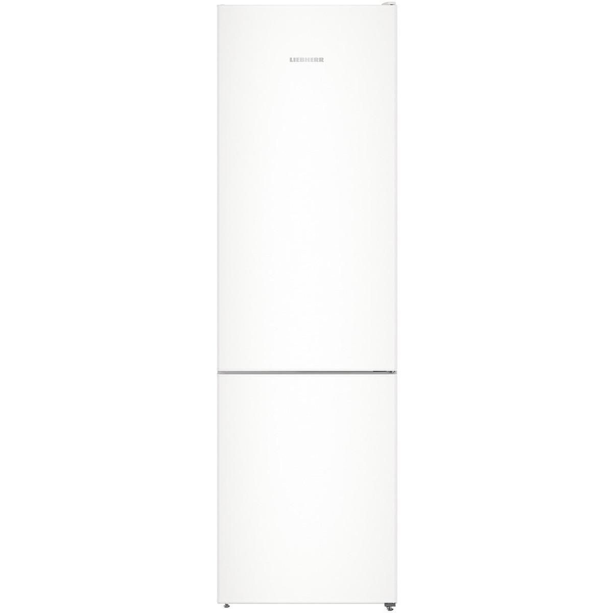 Image of Liebherr CN4813 Fridge Freezer