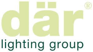 Dar Lighting group logo large