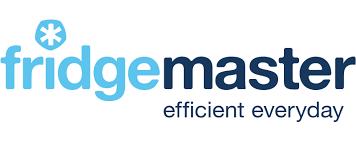 Fridgemaster brand logo