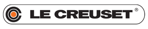 Le Creuset brand logo