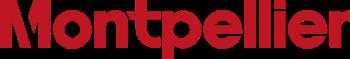 Montpellier brand logo