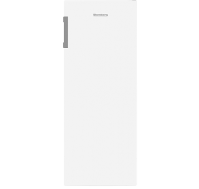 Image of Blomberg SSM4543 Tall Larder Fridge