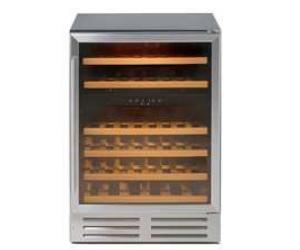 Lec wine cooler