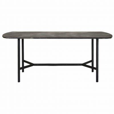 Bergamo 180cm Dining Table