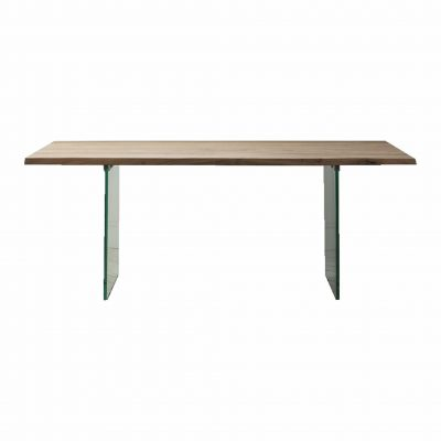 Fern 200cm Dining Table Image 1
