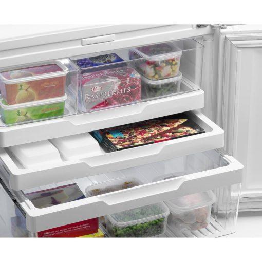 Fisher-P-freezertrays-2.jpg