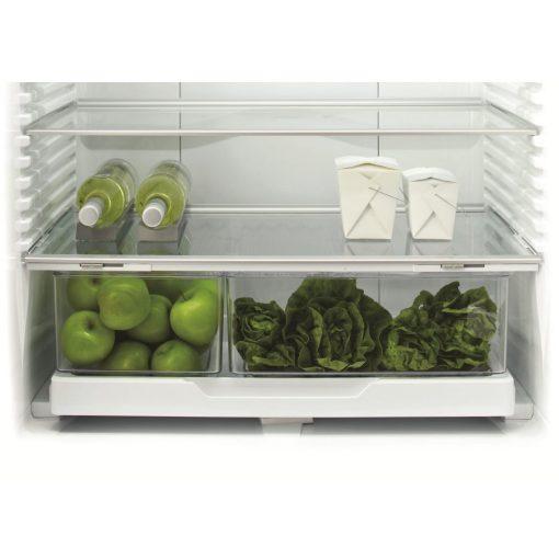 Fisher-P-salad-green-1.jpg