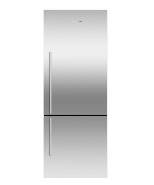 Fisher-and-Paykel-E402BRXFD4.jpg
