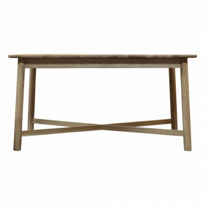 Kingsly 150cm Dining Table
