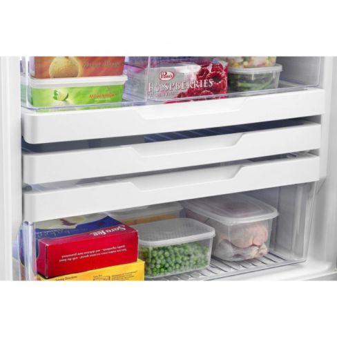 e402blxfd4-freezer2.jpg