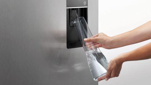 e522brxfdu5-e522blxfdu5-water-on-tap-1200.jpg