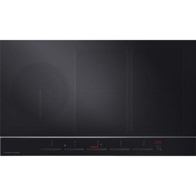 fisher-paykel-ci905dtb3-induction-hob-90cm-5-zone-smartzone_600x600.jpg