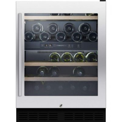 fisher-paykel-rs60rdwx1-built-in-wine-cooler-stainless-steel-5947-1-p.jpg