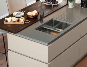 kitchen-sale-ceramic-worktops