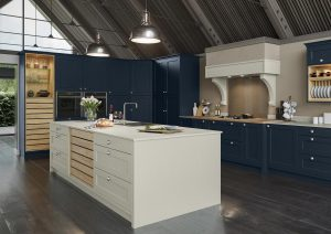 kitchen-sale-fully-built-unit-offer