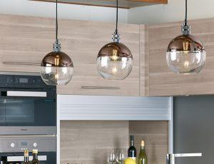 kitchen-sale-lighting