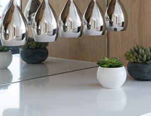 kitchen-sale-quartz-worktops