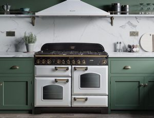 kitchen-sale-range-cookers