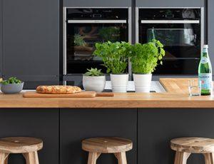 kitchen-sale-timber-worktops