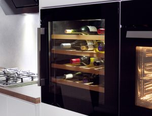 kitchen-sale-wine-coolers