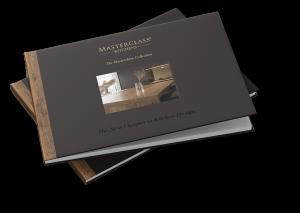 master-class-brochure