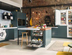 neff-kitchen-appliance-offer