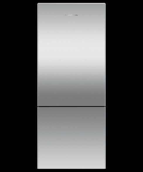 rf442blpx6-external-mug-dp.png